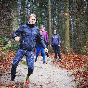 Mindful-Walk Almere image 2