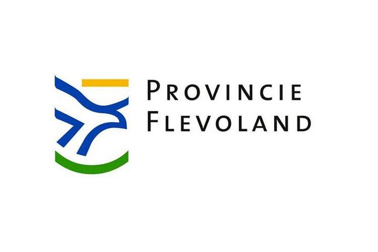 Eerste reactie Provincie Flevoland op Miljoenennota en begroting 2020