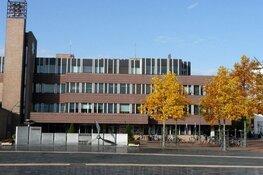 Gemeente Dronten sluit bedrijfspand na vondst hennepkwekerij