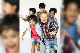 De Meerpaal Academie organiseert KidsmiX in de voorjaarsvakantie