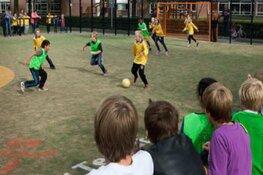 Gemeente nodigt samenleving uit om mee te praten over sport