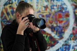 Wil jij verder met jouw creativiteit of ben jij op zoek naar een mix van creatieve activiteiten?