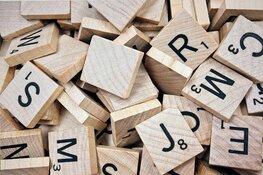 Speel Scrabble met taalvrijwilligers van Huis voor Taal