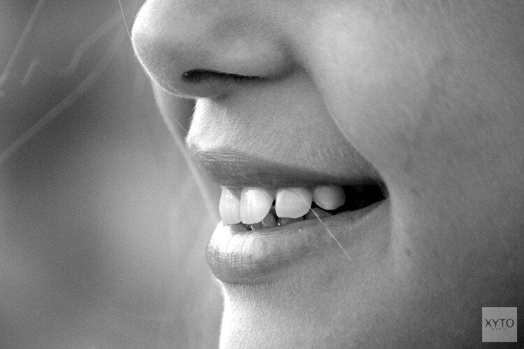 Doe mee aan de Welzijn Glimlach Challenge