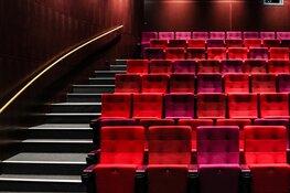 Bioscoop in De Meerpaal vanaf 24 juni weer open