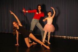 De Meerpaal start met nieuwe reeks danscursussen