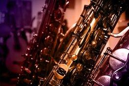 Ontdek het plezier van samen muziek maken bij verschillende ensembles en musicallessen