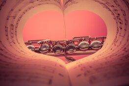 Maak kennis met fluitmuziek in de minicursus Nuvofluit