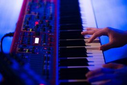 Produceer je eigen hits bij cursus Music Production