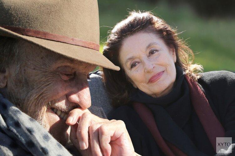 Flavour & Film in De Meerpaal met 'Les Plus Belles Années d'une Vie'