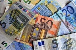 Extra rijksmiddelen voor Flevolandse culturele instellingen