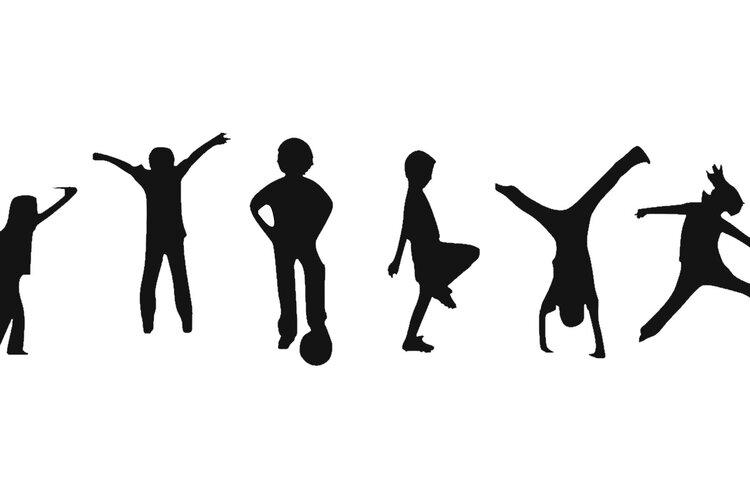 De Meerpaal organiseert KidsmiX in de herfstvakantie