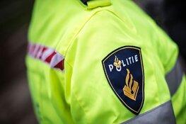 'Mobiele bandieten' aangehouden in Dronten
