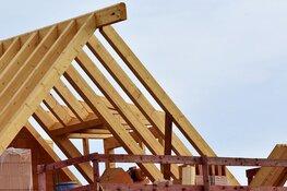 Dronten vraagt € 4,9 miljoen subsidie voor bouw 800 woningen